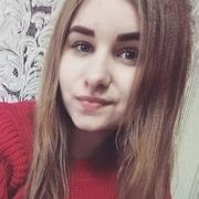 Елизавета, 16, г.Гомель