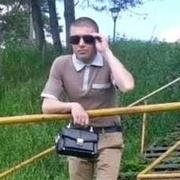 Олег 35 Сургут