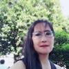 Anna, 49, г.Манила