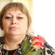 Лидия Тимофеева, 23, г.Нарва