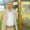 Роман, 48, г.Краснодар