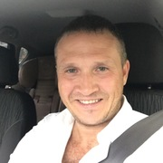 Сергей, 44, г.Сочи