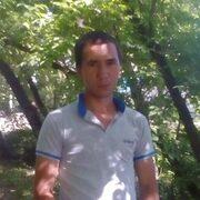 Антон 31 Ярославль