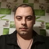 Aleksandr, 34, Severodonetsk