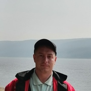 Петр, 37, г.Мирный (Саха)