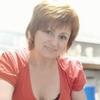 Svetlana, 47, Minsk