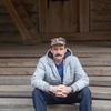 владимир, 62, г.Архангельск