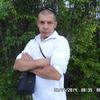 владимир, 40, г.Полярные Зори