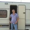 Александр, 42, г.Балтийск