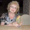 Татьяна, 54, г.Кишинёв
