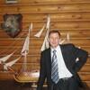 Владимир, 47, г.Саранск