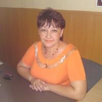 ЕЛЕНА, 58 лет, Рыбы, Белогорск