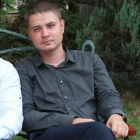 Артур, 27 років, Овен, Львів