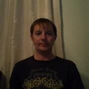 денис, 36, г.Нефтекумск