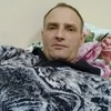 Юрий, 37, г.Якутск