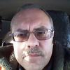 Василий, 52, г.Инта