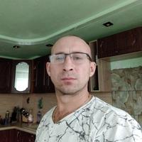 Владимир, 45 лет, Водолей, Нижний Новгород