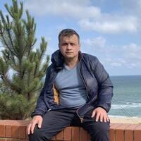 Александр, 43 года, Телец, Полтава