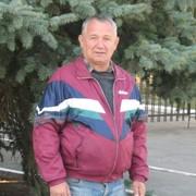 Владимир 63 Луганск