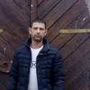Антон Спирин, 31, г.Волжский