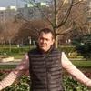Серёга, 30, г.Братислава