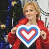 Светлана, 40, г.Пенза