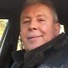 Андрей, 56, г.Ульяновск