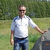 Андрей, 48, г.Заволжье
