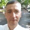 Игорь Машков, 49, г.Москва