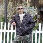 Sergey)) 40 лет (Стрелец) Ярково