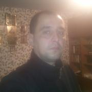 Oleg, 37 лет, Овен