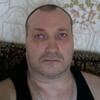 евгений, 46, г.Саратов