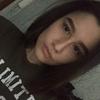Дарья, 19, г.Москва