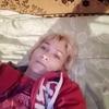Раиса, 46, г.Борисоглебск