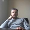 Мурик, 34, г.Хачмаз