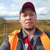 Сергей, 27, г.Магдагачи
