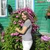 Оля, 33, г.Переславль-Залесский