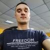 Олекса, 25, г.Хмельницкий