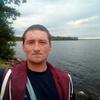 Aleksei, 32, г.Хельсинки