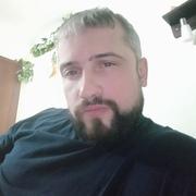 Георгий, 34, г.Мурманск