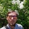Николай, 32, г.Кривой Рог