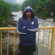 Владимир 42 года (Стрелец) на сайте знакомств Малоархангельска