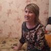 Наталья, 34, г.Ряжск