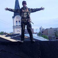 Валерий, 48 лет, Дева, Архангельск