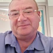 Виталий Зеленов 51 год (Козерог) Миасс
