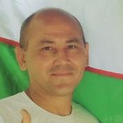 Бекмурат, 47, г.Черкесск