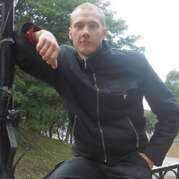 Олег, 38 лет, Телец, Витебск