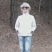 Елена Маркатюк, 42, г.Тулун