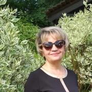 Наталья 60 Мытищи