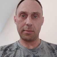 Евгений, 39 лет, Стрелец, Москва